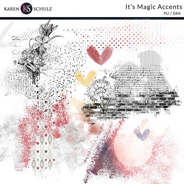 ks-its-magic-accents-600