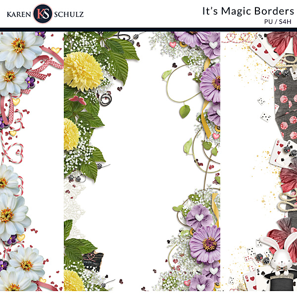 ks-its-magic-borders-600