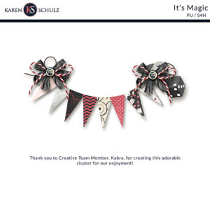 ks-its-magic-cl01-gift-pv-600