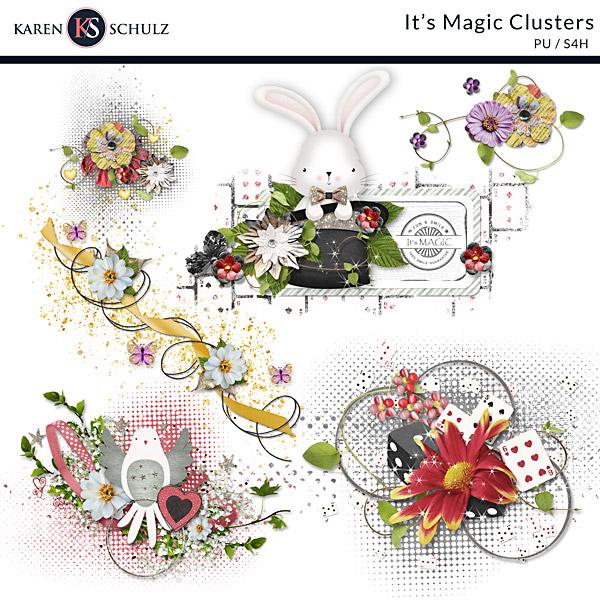 ks-its-magic-clusters-600