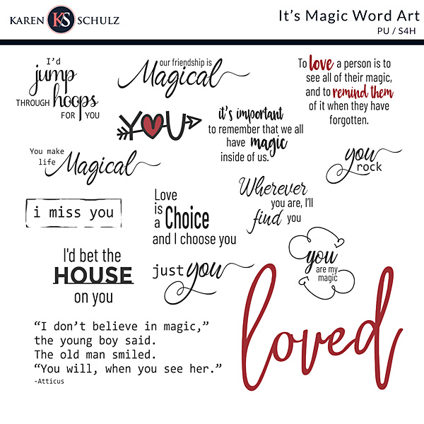 ks-its-magic-word-art-600
