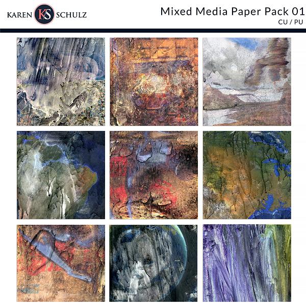ks-cu-mixed-media-pp-01-600