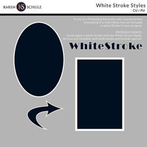 ks-cu-white-strokes-600