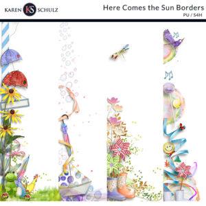 ks-hcts-borders-600