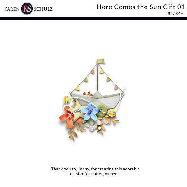 ks-hcts-gift-600
