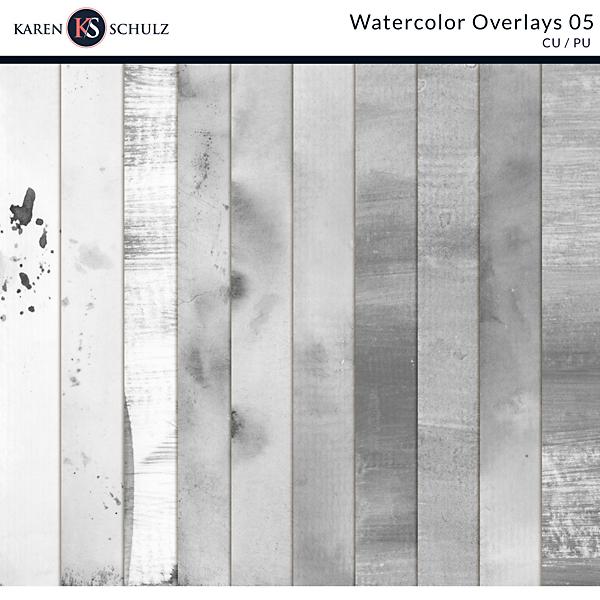 ks-cu-watercolor-overlays-05-600