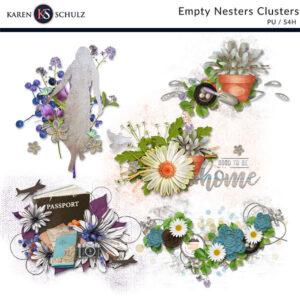ks-empty-nesters-clus-600