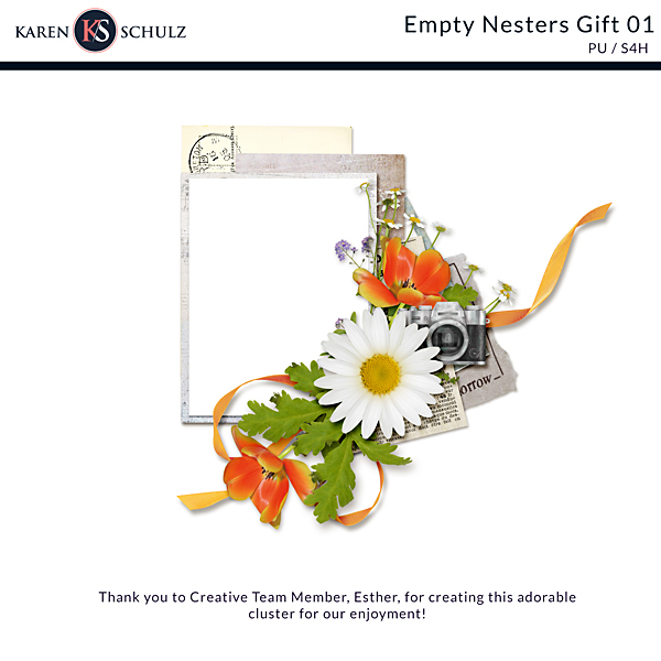 ks-empty-nesters-gift01-600
