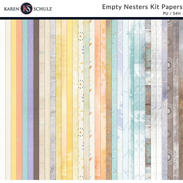ks-empty-nesters-kit-pp-600