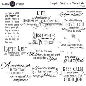 ks-empty-nesters-wa-600