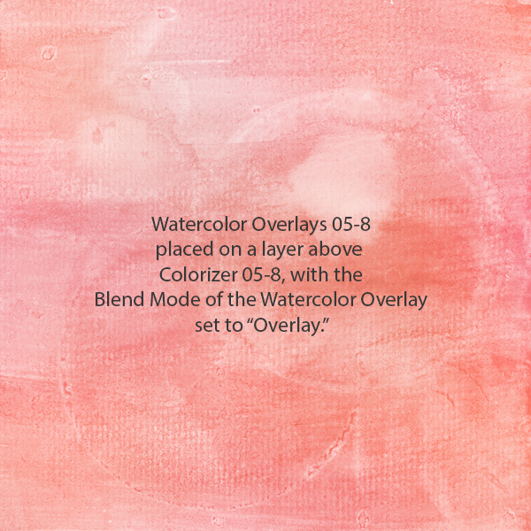 watercolor-05-example2
