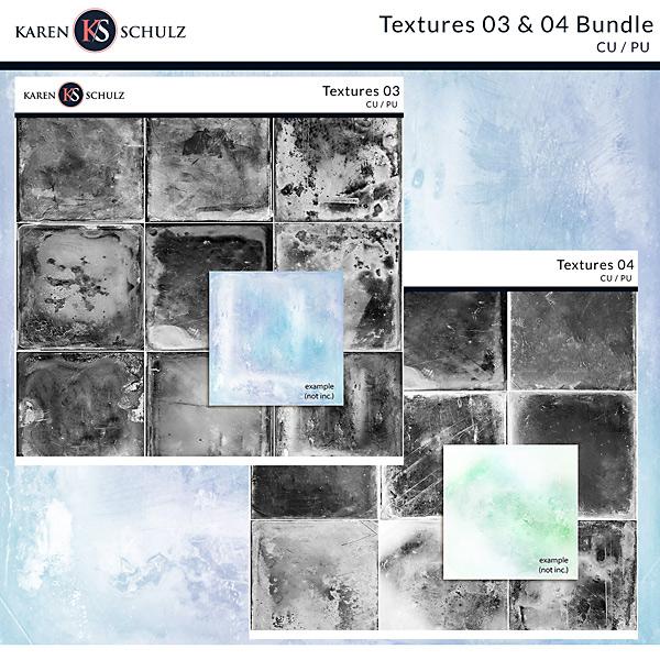 ks-cu-textures03-04-Bund-600