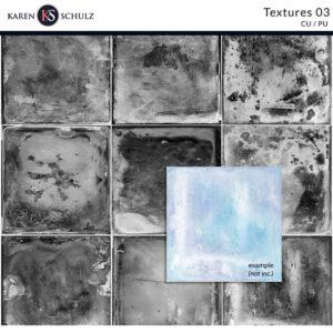 ks-cu-textures03-600