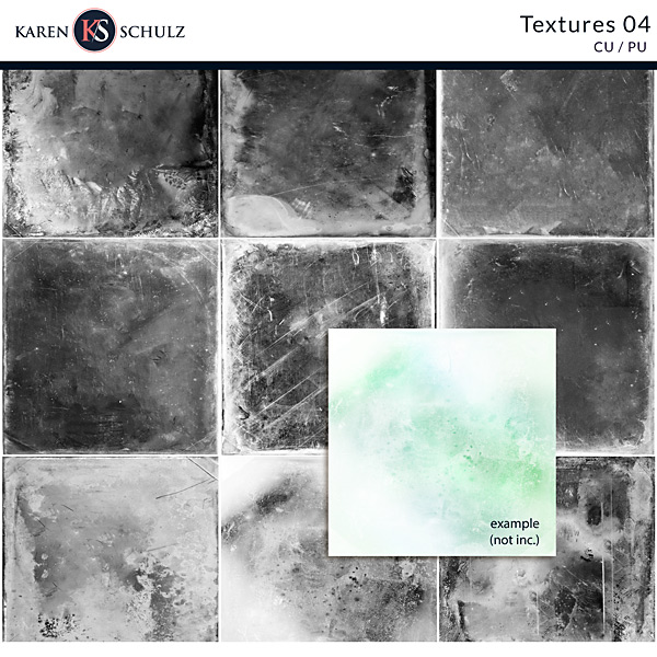 ks-cu-textures04-600
