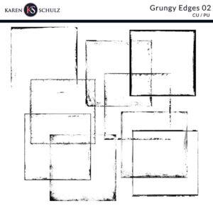 ks-cu-grungy-edges-02-600pv