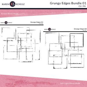 ks-cu-grungy-edges-b1-600pv