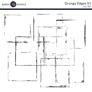 ks-grungy-edges-01-600pv