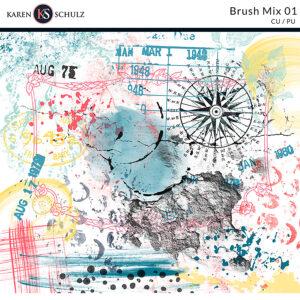 ks-cu-brush-mix-01-600