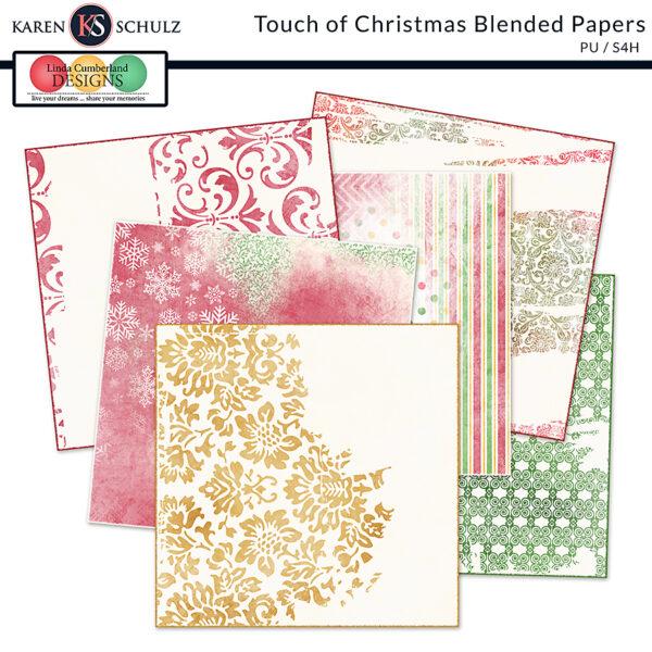 ks-touch-of-christmas-blended-pp-600