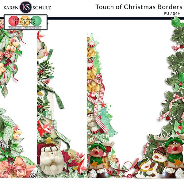 ks-touch-of-christmas-borders-600