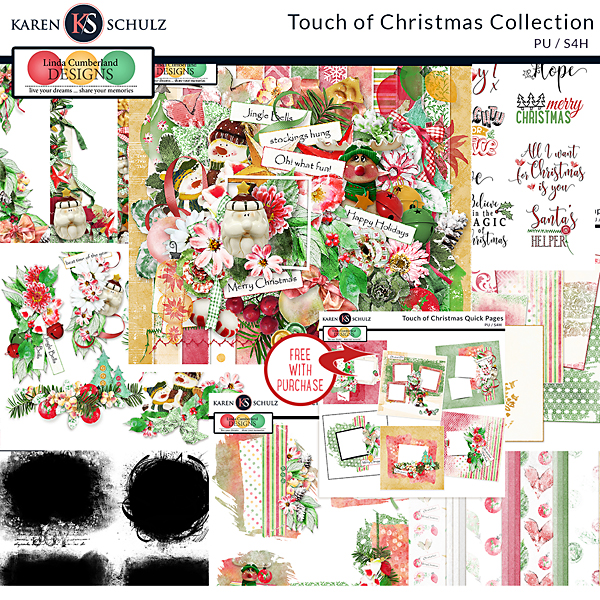 ks-touch-of-christmas-coll-600