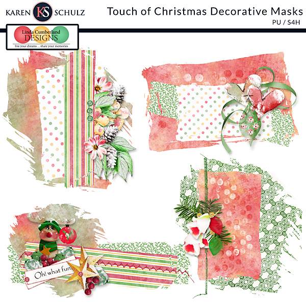 ks-touch-of-christmas-deco-masks-600