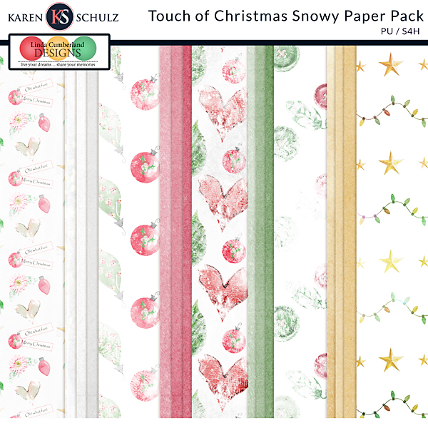ks-touch-of-christmas-deco-snowy-pp-600