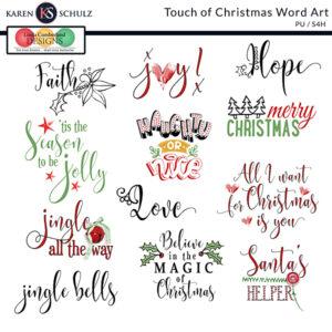 ks-touch-of-christmas-deco-wa-600