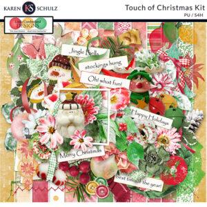 ks-touch-of-christmas-kit-600