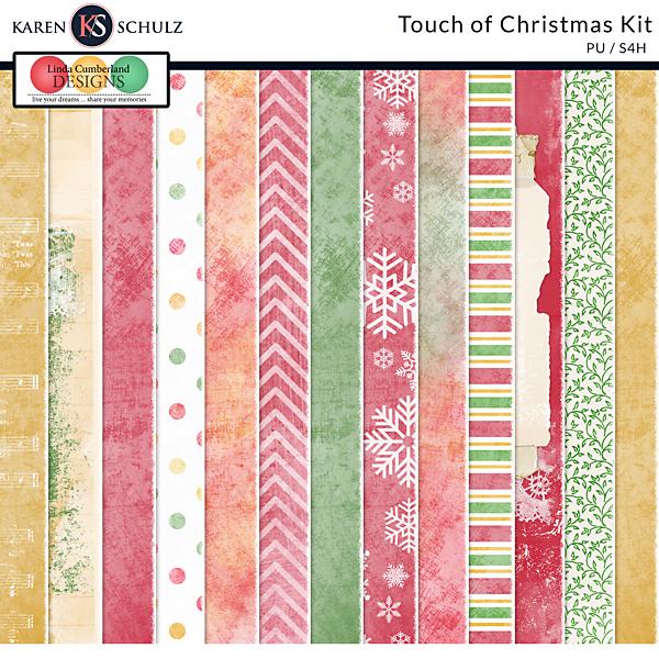 ks-touch-of-christmas-kit-pp-600