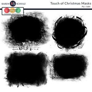 ks-touch-of-christmas-masks-600