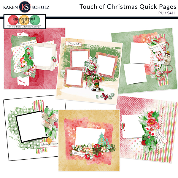 ks-touch-of-christmas-qp-600