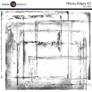 ks-messy-edges01-600