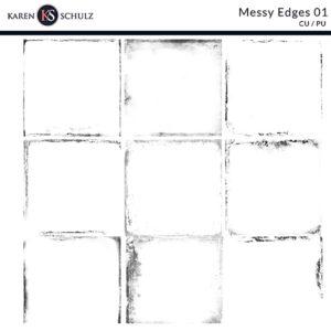 ks-messy-edges01-detail-600