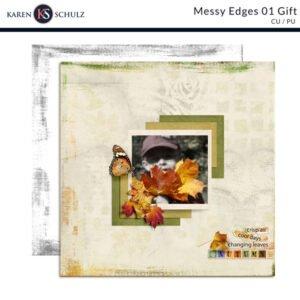 ks-messy-edges01-gift-600-2