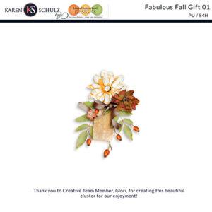 ks-fabulous-fall-gif-01-600pv