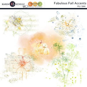 Fabulous-Fall-Accents-by-Karen-Schulz