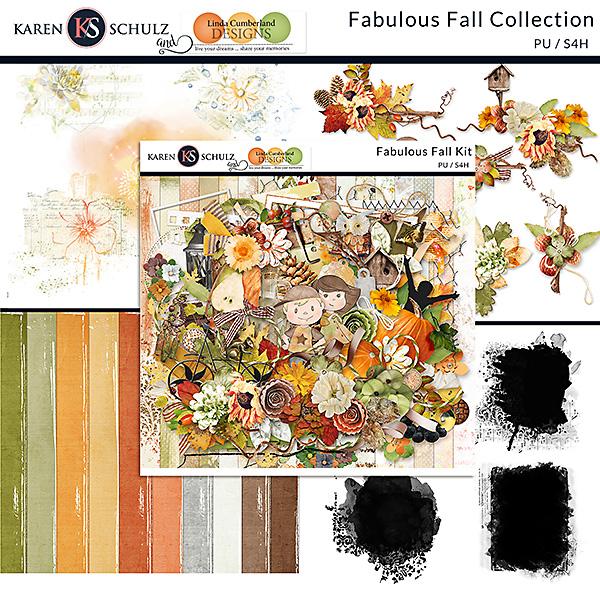 ks-llc-fabulous-fall-coll-600pv