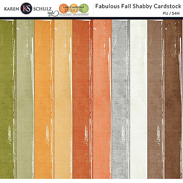 Fabulous-Fall-Cardstock-by-Karen-Schulz