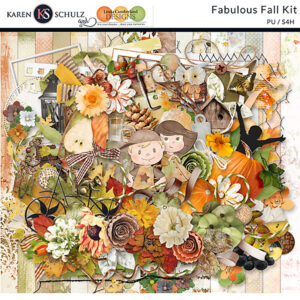 Fabulous-Fall-Digital-Scrapbook-Kit-by-Karen-Schulz