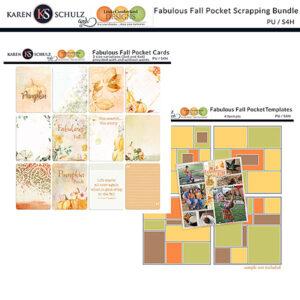 ks-llc-fabulous-fall-poc-bundle-600pv