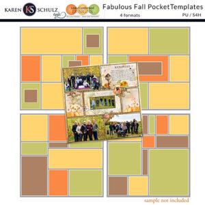 Fabulous-Fall-Digital-Scrapbooking-Kit-by-Karen-Schulz