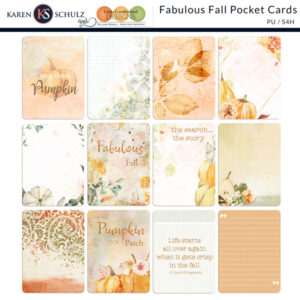 Fabulous-Fall-Pocket-Scrapping-Cards-by-Karen-Schulz