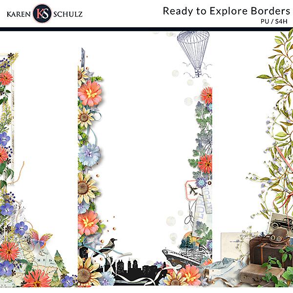 ready-to-explore-digital-scrapbooking-borders-by-karen-schulz