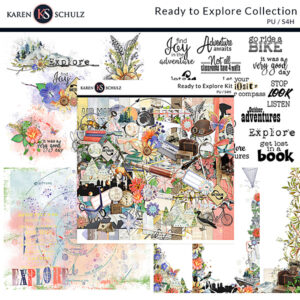 ready-to-explore-digital-scrapbooking-collection-by-karen-schulz