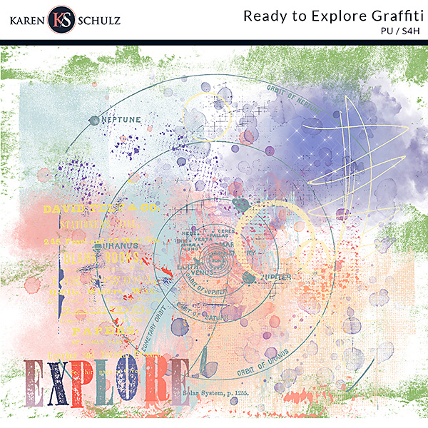 ready-to-explore-digital-graffiti-by-karen-schulz