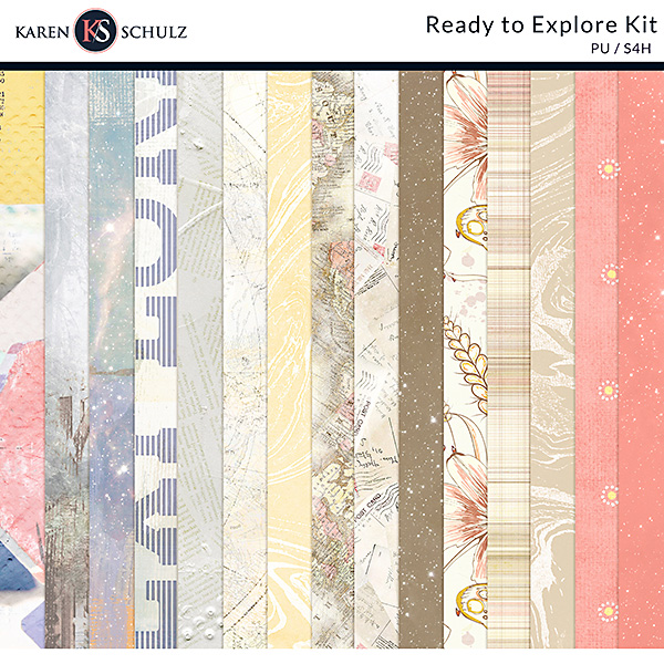 ready-to-explore-digital-scrapbooking-kit-papers-by-karen-schulz