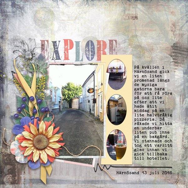 Ready-to-Explore-Digital-Kit-by-Karen-Schulz-PageLayout5