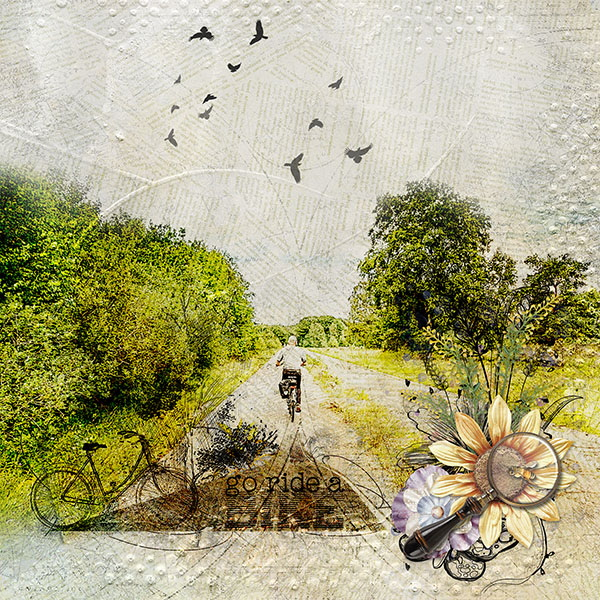 Ready-to-Explore-Digital-Kit-by-Karen-Schulz-PageLayout2