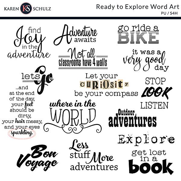 ready-to-explore-digital-scrapbooking-word-art-by-karen-schulz